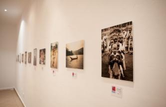 afrika-bilder